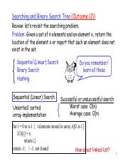 Y16-06-binarysearchtree.pdf