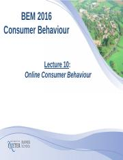 Lecture 10-Online CB.ppt