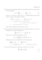 47_pdfsam_math 54 differential equation solutions odd