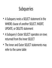 Chapter_8_Subqueries