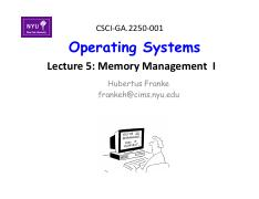 Lecture-05-MemMgmt-1
