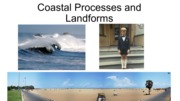 15_CoastalProcesses_Landforms