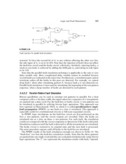 168_pdfsam_VLSI TEST PRINCIPLES & ARCHITECTURES
