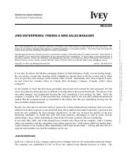 Jindi Enterprises.pdf
