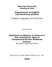 Depiction_of_Women_in_Chaucer_s_The_Canterbury_Tales_in_Comparison_Across_Medieval_Genres.doc