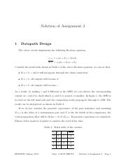 40406_880787_solution_of_assignment_2.pdf