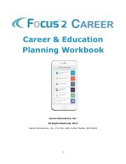 Career and Education Planning Workbook.pdf