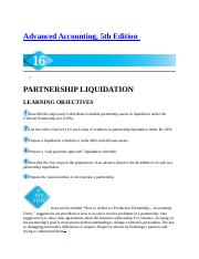 Advanced Accounting_CHAPTER_16.docx