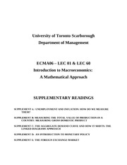 ECMA06_Supplementary_Readings