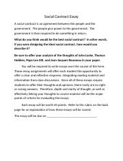 Social Contract Essay update 2013 (1).docx