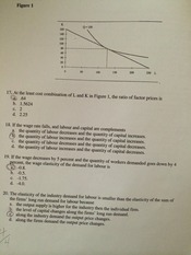 Midterm 2 Part 4 of 8