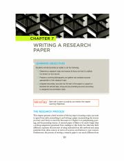 Chapter 7 Writing A Research Paper.pdf