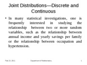 joint_distribution