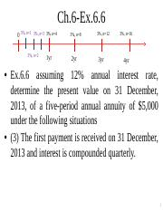 Ch.6 effective interest rate.pptx