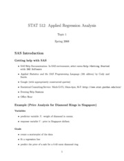 STP452topic1