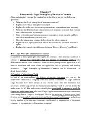 chapter_9_fundamental_legal_principles_of_insurace_contract_pdf.pdf