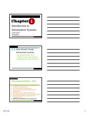 chapter_1 for STUDENTS NOTES.pdf