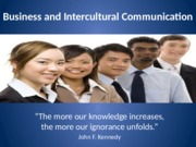 Business and Intercultural Communication.pptx
