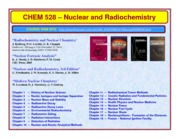 CHEM528_Ch01_NuclearHistorySlides