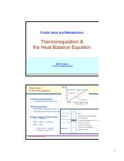 2_Thermoregulation_and_the_Heat_Balance_Equation.pdf