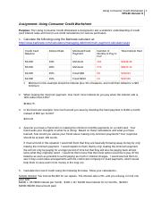 Wk_3_Consumer_Credit_Worksheet.doc