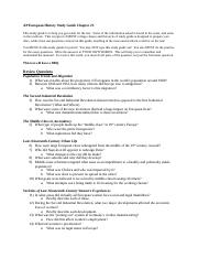 AP-European-History-Study-Guide-Chapter-23