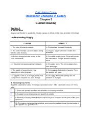 Ch.5 Guided Reading.docx