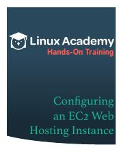 intro-to-ec2_1450795383.pdf