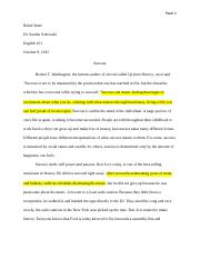 Exemplification Essay.docx