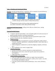 chap 17 retailing:omnichannel mkting.docx