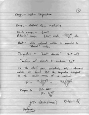 PHYS171_f11_lecture_supp_54