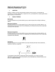 documents.tips_sesion-33333333333333.docx