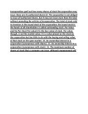 The Legal Environment and Business Law_1800.docx