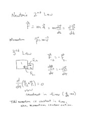 Phys3Chapter4LectureNotes1