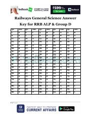 Railways-General-Science-Answer-Key-for-RRB-ALP-Group-D-2018.pdf