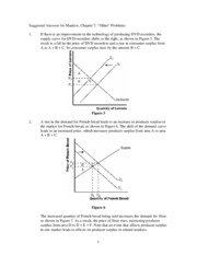 Principles_OTHERsolution_ch7