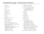 pracanswers3