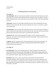 AP Psychology 1 1 8 pdf - Ashley Wang AP Psychology Activity