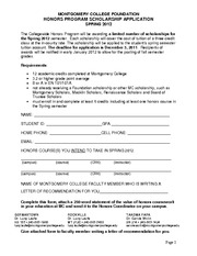 2012_HP_Scholarship_Application_Form_110711