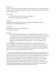 rutgers essay prompt 2011 Help finishing thesis rutgers essay prompt essays for sale online legalization of marijuana essay.