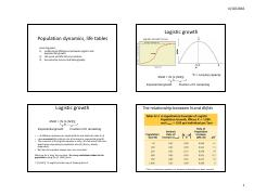 Lecture+7.+Population+growth+and+life+tables-+4+slides