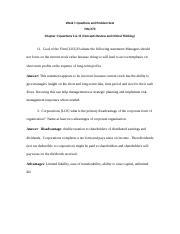Uk buy essay picture 9