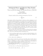 Discrete_Fourier_series