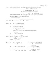 936_Physics ProblemsTechnical Physics