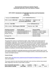 SAFS 1001H Syllabus 2013 14-revised4-2