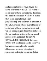 ENGAGING COMMUNITIES IN HEALTH GEOGRAPHY (Page 459-460).docx