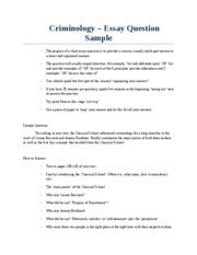 Nursing diagnosis for postpartum hemorrhage essay