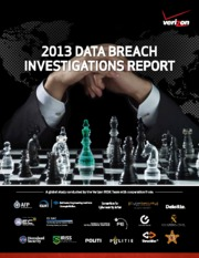 Verizon-data-breach-investigations-report-2013