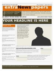 newspaper-template-3.doc