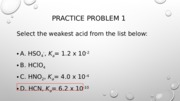 CHEM-104-Lecture12-ReviewE1-92315